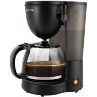 kupit-Капельная кофеварка Vitek VT-1500-v-baku-v-azerbaycane