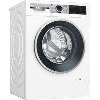 kupit-Стиральная машина Bosch WGA242X0ME / 9 кг (White)-v-baku-v-azerbaycane