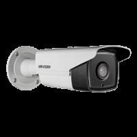 kupit-Камера видеонаблюдения Hikvision DS-2CD2T42WD-I5 -v-baku-v-azerbaycane