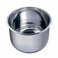 kupit-Чаша для мультиварки Redmond RIP-S2-v-baku-v-azerbaycane