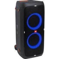 kupit-Аудиосистема JBL PARTY BOX 310  (JBLPARTYBOX310EU)-v-baku-v-azerbaycane