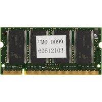 kupit-Оперативная память Canon SYSTEM UPGRADE RAM C1 (2863B001)-v-baku-v-azerbaycane