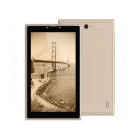 "Планшет I-Life TELL K3400IQG Gold\ Screen 7"" HD (IT.3400IQ.180G)"