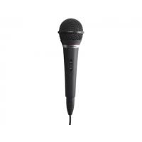 kupit-Микрофон Pioneer DM-DV5/XCN1/EW5 (DM-DV5 COM2)-v-baku-v-azerbaycane