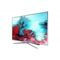 """kupit-Телевизор Samsung UE40K5550BUXRU / 40"""" (Silver)-v-baku-v-azerbaycane"""