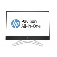 "Моноблок HP 200 G3 All-in-One PC i5 21.5"" (3VA75EA)"