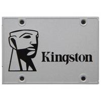 """kupit-Внутренний SSD Kingston 480GB SSDNow UV400 SATA3 2.5"""" (SUV400S37/480G)-v-baku-v-azerbaycane"""
