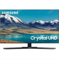 "kupit-Телевизор Samsung 55"" UE55TU8500UXRU / Smart TV / Wi-Fi / Ultra HD 4K -v-baku-v-azerbaycane"
