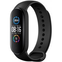 kupit-Смарт-часы Xiaomi Mi Smart band 5 (BHR4215GL)-v-baku-v-azerbaycane