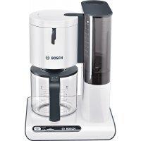kupit-Капельная кофеварка Bosch TKA8011 (White)-v-baku-v-azerbaycane