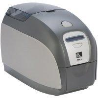 kupit-Принтер пластиковых карт (iD Card) Zebra P110i (P110i-0000AID0)-v-baku-v-azerbaycane