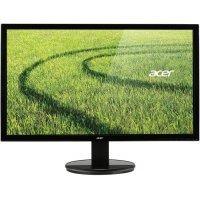 "Монитор Acer K242HL 24"" (UM.FX3EE.002)"