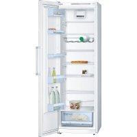 kupit-Холодильник Bosch KSV36VW30U (White)-v-baku-v-azerbaycane