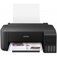 kupit-Принтер Epson L1110 CIS (C11CG89403)-v-baku-v-azerbaycane