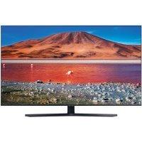 "kupit-Телевизор Samsung 75 "" UE75TU7100UXRU / Smart TV / Wi-Fi / Samsung Crystal 4K-v-baku-v-azerbaycane"