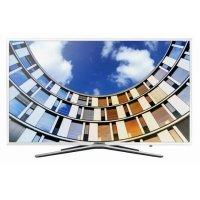 """kupit-Телевизор SAMSUNG 43"""" UE43M5513AUXRU Full HD, Smart TV, Wi-Fi-v-baku-v-azerbaycane"""