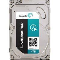 kupit-Внутренний жесткий диск Seagate ST4000VX000-v-baku-v-azerbaycane