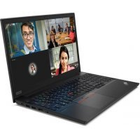 kupit-Ноутбук Lenovo NB TP E15 I5 4G (20RES54N00)-v-baku-v-azerbaycane