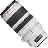 kupit-Фотообъектив Canon EF 28-300 3.5-5.6L IS USM (9322A006)-v-baku-v-azerbaycane