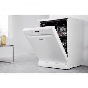 Посудомоечная машина Hotpoint-Ariston HFC 3B19 (White)