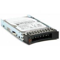 """Внутренний жесткий диск Lenovo ThinkSystem 2.5"""" 1.2TB 10K SAS 12Gb Hot Swap 512n HDD (7XB7A00027)"""