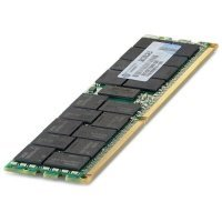 kupit-Оперативная память HPE 16GB (1x16GB) Dual Rank x4 PC3-14900R (DDR3-1866)-v-baku-v-azerbaycane