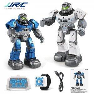 Робот Cady Wili smartwatch control (9654780)