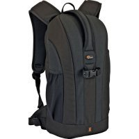 Сумка LowePro FLIPSIDE 200 BLACK (LP35182-PEU)