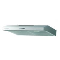 kupit-Вытяжка Aspirator EUROLUX EU-4006TS60-v-baku-v-azerbaycane