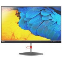 "Монитор Lenovo ThinkVision X24-20 23.8"" (61BDGAT3EU)"