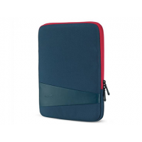 "kupit-Сумка для ноутбука Genius GS-1420, Blue+Red (Sleeve for 12~14"" NB) (39700006102)-v-baku-v-azerbaycane"