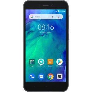 "ТЕЛЕФОН Xiaomi Redmi Go  5"" HD 1 ГБ/8 ГБ Dual sim"