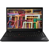 """kupit-Ноутбук Lenovo ThinkPad T590 / Intel Core i5 / 15.6"""" (20N5000ART)-v-baku-v-azerbaycane"""