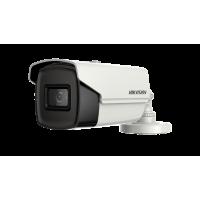 kupit-HD TVI-камера Hikvision DS-2CE16U1T-IT5F / 3.6 mm / 8 mp-v-baku-v-azerbaycane