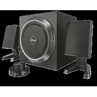 kupit-Компьютерная акустика Trust Vesta 2.1 Subwoofer Speaker set (20938)-v-baku-v-azerbaycane