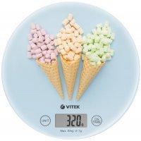 kupit-Весы кухонные Vitek VT-8014-v-baku-v-azerbaycane