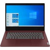 kupit-Ноутбук LenovoIP 3 14IIL05 / 14' (81WD00M5RK)-v-baku-v-azerbaycane