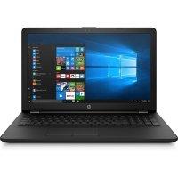 """kupit-Ноутбук HP Laptop 15-bs006ur 15.6"""" Celeron (1ZJ72EA)-v-baku-v-azerbaycane"""
