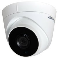 kupit-Камера видеонаблюдения Hikvision DS-2CE56D1T-IT3 HD1080p (Turbo HD)-v-baku-v-azerbaycane