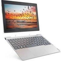 "Ноутбук Lenovo Miix 320-10ICR 64 GB / 10.1"" (80XF007NRK)"