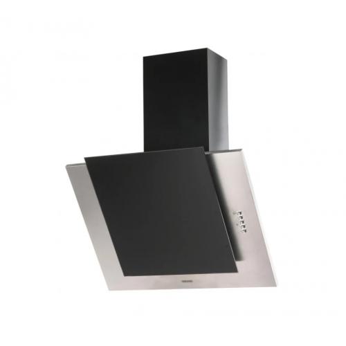 Вытяжка ELEYUS Titan А 1000 90 IS+BL LED (Black)