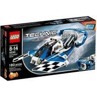 Конструктор Lego Hydroplane Racer (42045)