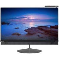"kupit-Монитор Lenovo ThinkVision X1 Wide 27"" inch Wide UHD IPS Monitor (60E2GAT1EU)-v-baku-v-azerbaycane"