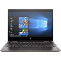 """kupit-Ноутбук HP Spectre x360 Conv 13-ap0004ur / Core i7 / 13.3"""" (5MM55EA)-v-baku-v-azerbaycane"""