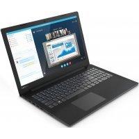 """kupit-Ноутбук Lenovo V145-15AST / AMD A4 / 15.6"""" (39.6 см) (81MT000QUA)-v-baku-v-azerbaycane"""
