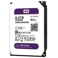 kupit-Внутренний HDD WD 3.5'' 8TB SATA (WD80PURZ)-v-baku-v-azerbaycane