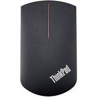 Мышь Lenovo ThinkPad X1 Wireless Touch Mouse (4X30K40903)