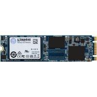 kupit-Внутренний SSD Kingston 120GB SSDNow UV500 M.2 (SUV500M8/120G)-v-baku-v-azerbaycane