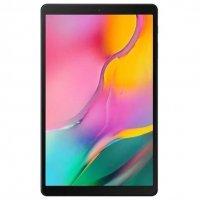 "kupit-Планшет Samsung Galaxy Tab A 10.1"" / 32GB / 4G (Black, Gold,Silver)-v-baku-v-azerbaycane"