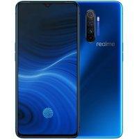 kupit-Смартфон Realme X2 Pro 8 / 128 GB (Blue, White)-v-baku-v-azerbaycane